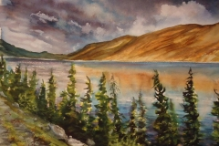 Storm_Clouds_Over_Little_Salmon_Lakejackie