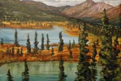 Lapie_Lakes_South_Canol_Yukonjackie